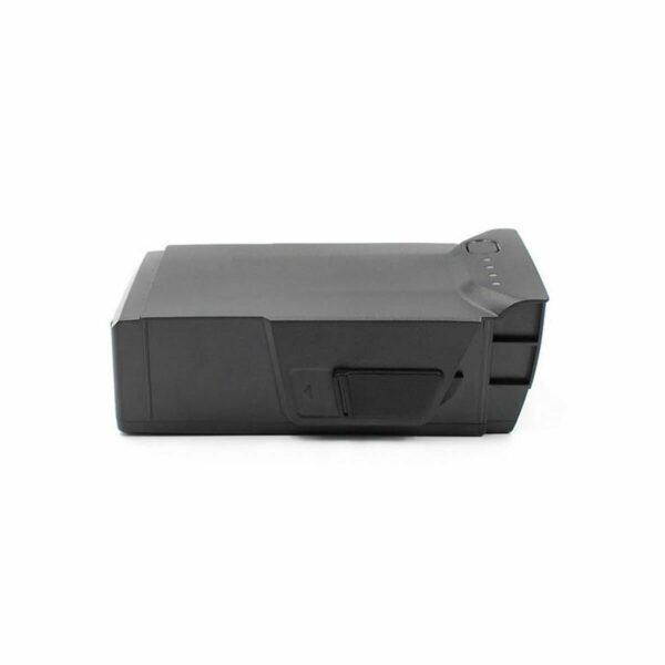 bateria-inteligente-mavic-air-3