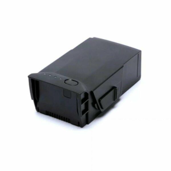 bateria-inteligente-mavic-air-4