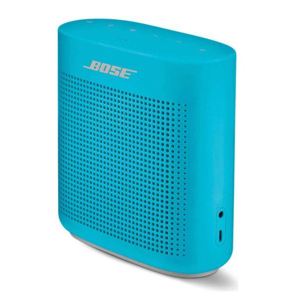 bose-soundlink-color-2-azul