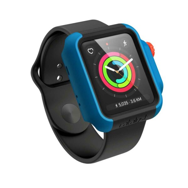 carca-apple-watch-catalyst-azul