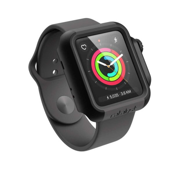 carca-apple-watch-catalyst-negro
