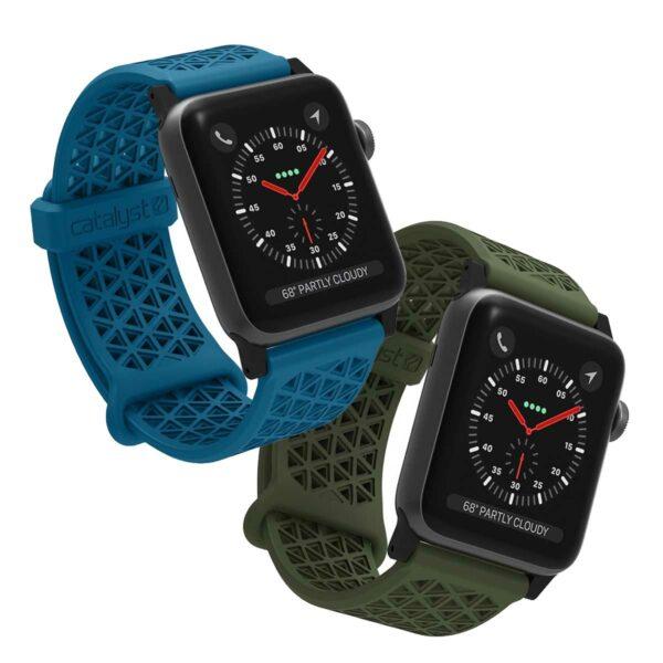 catalyst-apple-watch-1