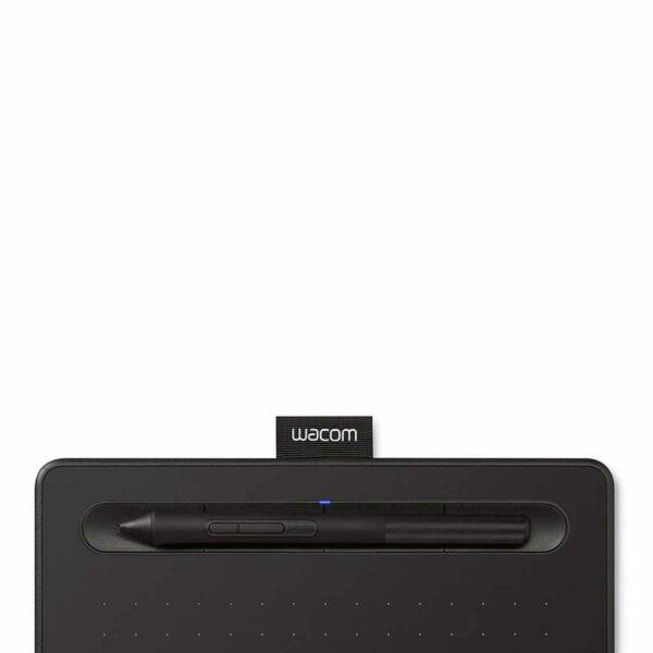 wacom-basic-4