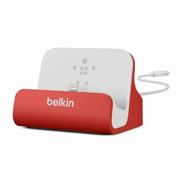 dock-belkin-rojo4
