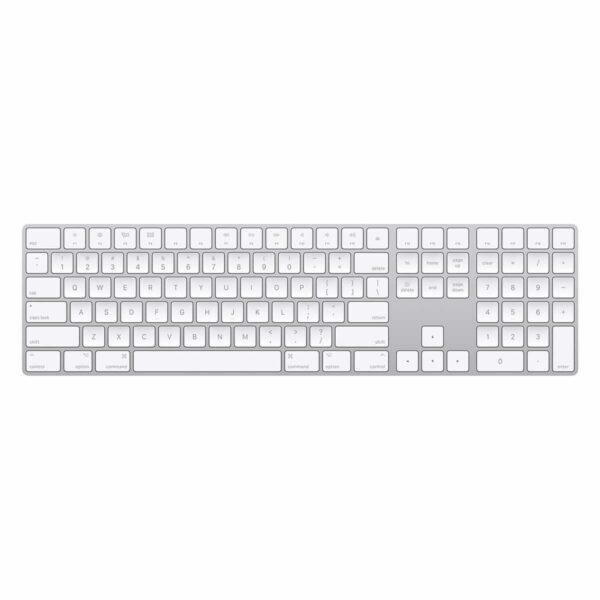 magic-keyboard-teclado-en-ingles