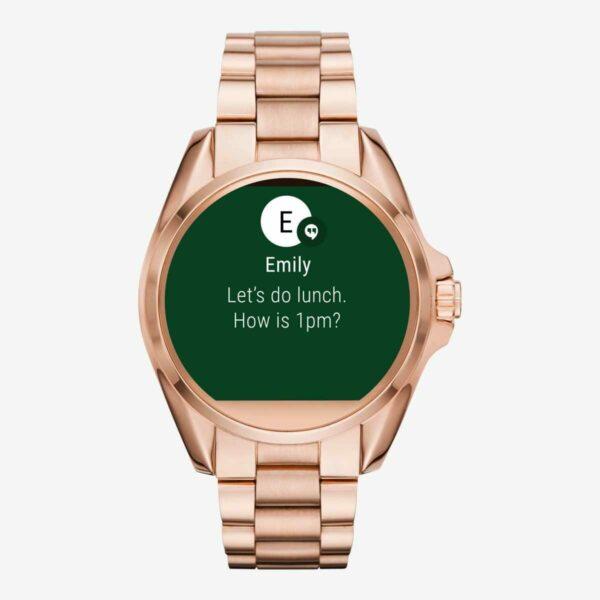 mk-smartwatch-1