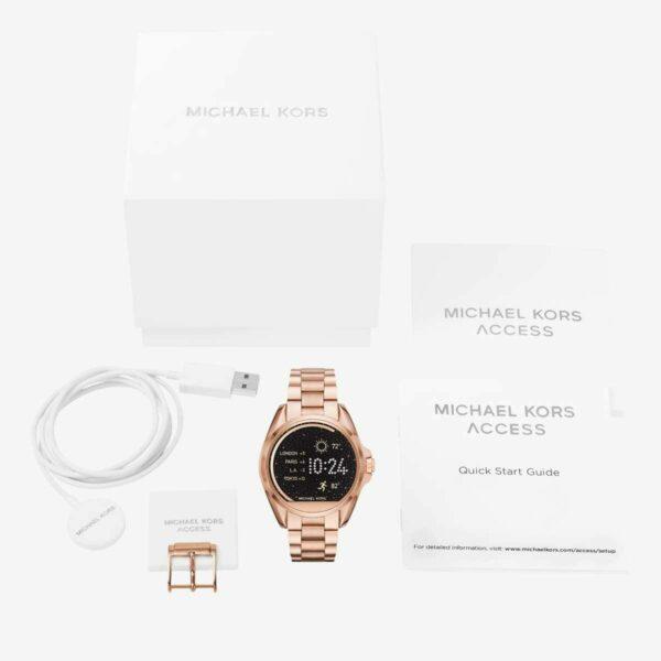 mk-smartwatch-2