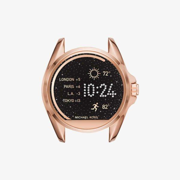 mk-smartwatch-3