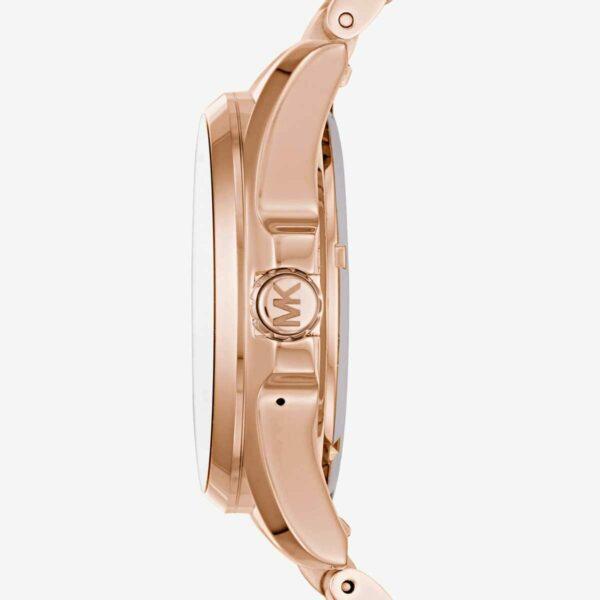 mk-smartwatch-4