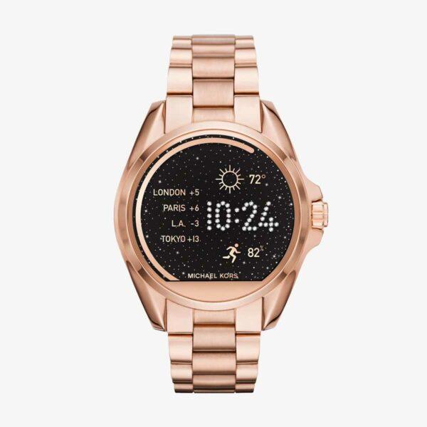 mk-smartwatch-5