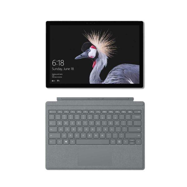 surface-pro-gray-1