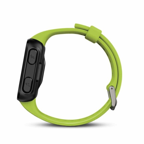 forer-runner-verde-2