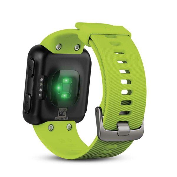 forerunner-verde-1