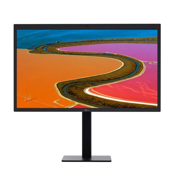 monitor-lg-5k-1