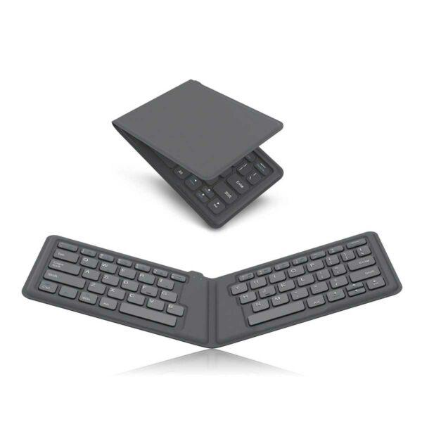 teclado-kanex-folder-1