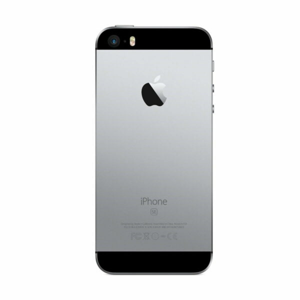 iphone-se-atras