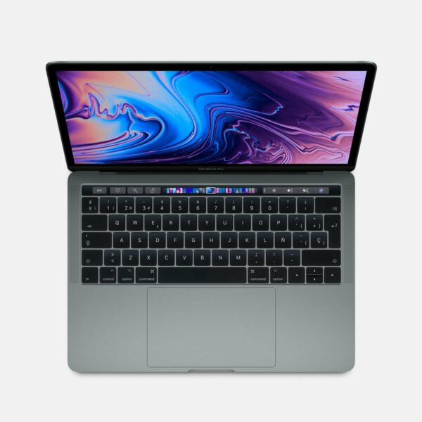 new-macbook-pro-13