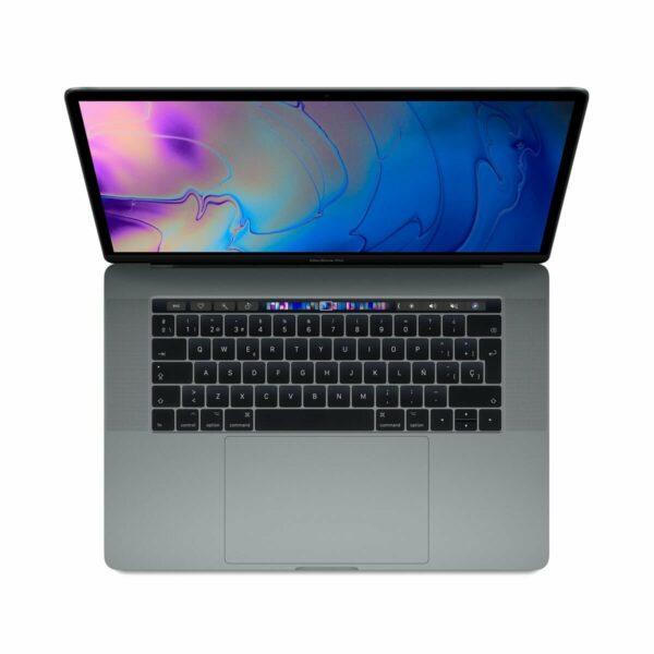 new-macbook-pro-15-sp