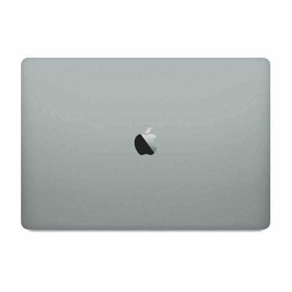 new-macbook-pro-sp-2