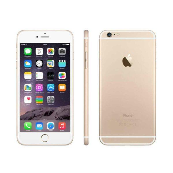 iphone-6-plus-subastas