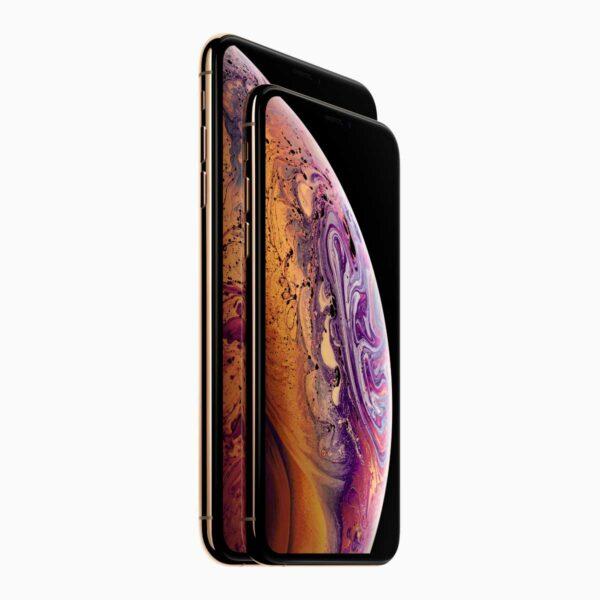iphone-xs-1