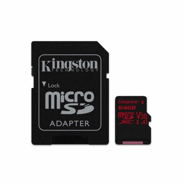 memoria-kingston-1