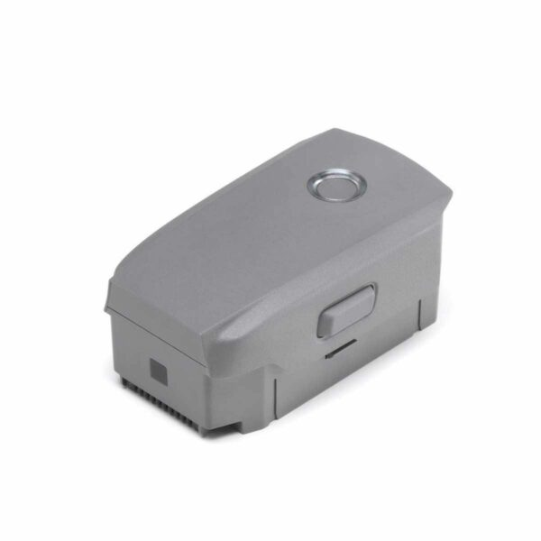 bateria-mavic-2-3