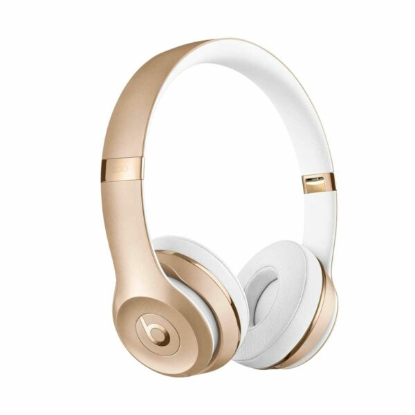 beats-solo-3-gold