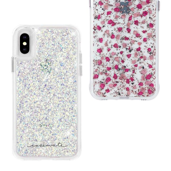 case-mate-iphone