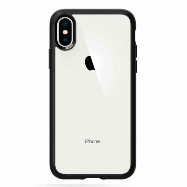case-spigen-iphonexs-1