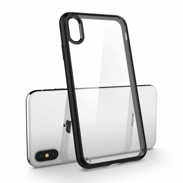 case-spigen-iphonexs-2