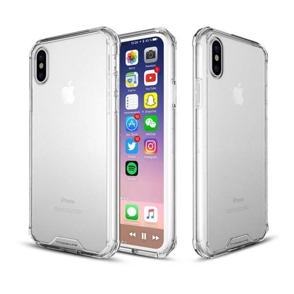 iphone-case-mosafe