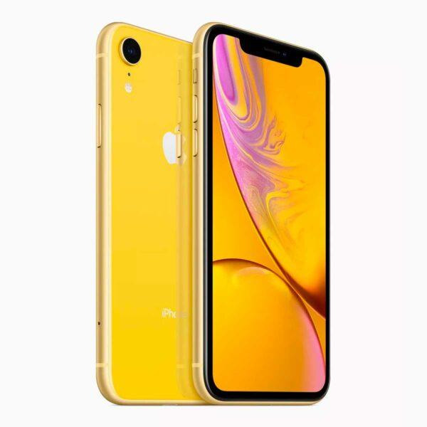 iphone-xr-amarillo