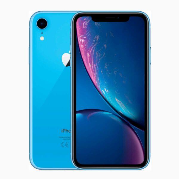 iphone-xr-azul