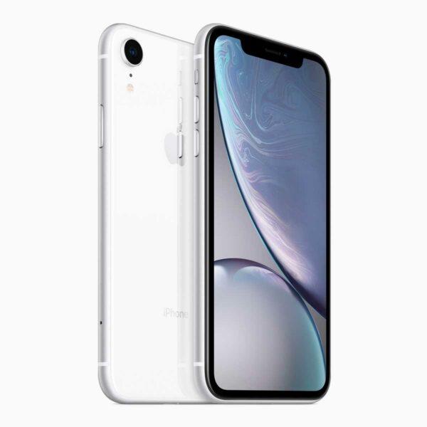 iphone-xr-blanco