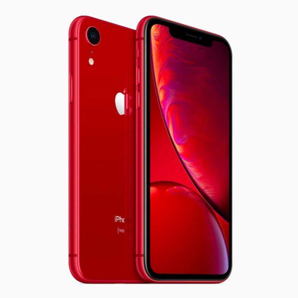 iphone-xr-rojo