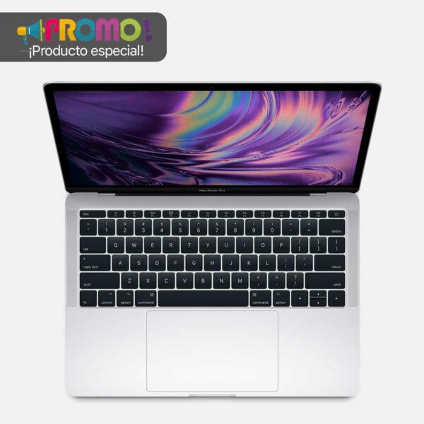 macbook-pro-core-i7