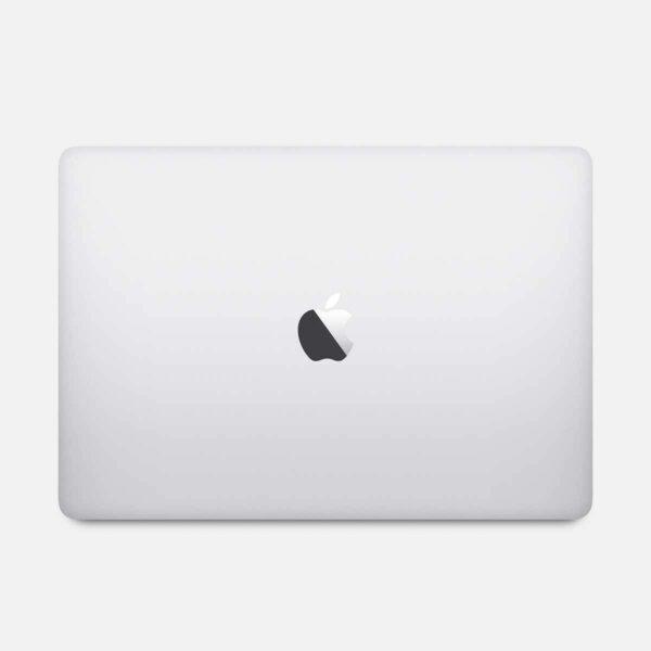 macbook-pro-silver-custom-2
