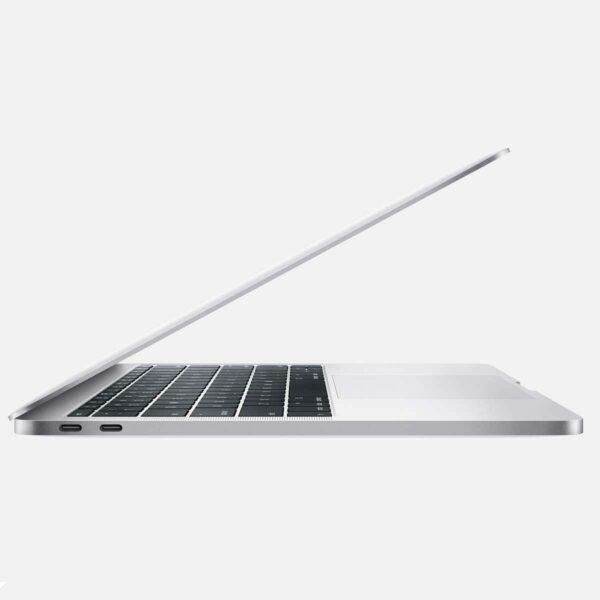 macbook-pro-silver-custom-3