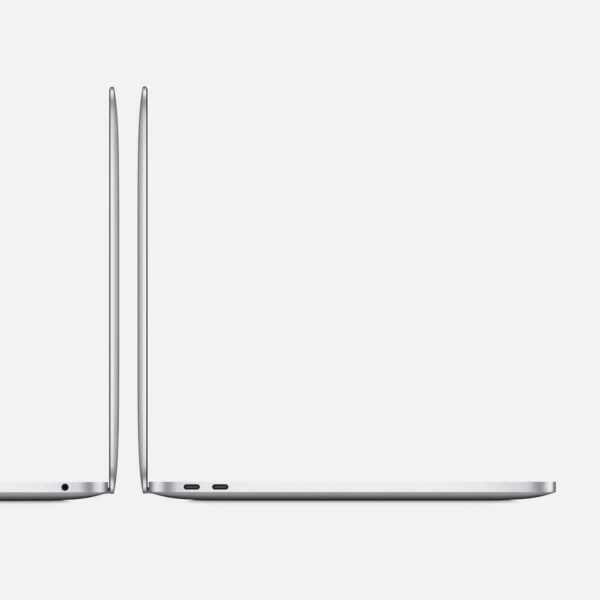 macbook-pro-silver-custom