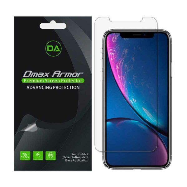 vidrio-iPhone-xs
