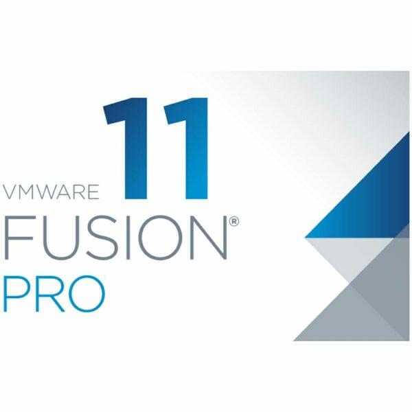 vmware_fusion_pro_11_1