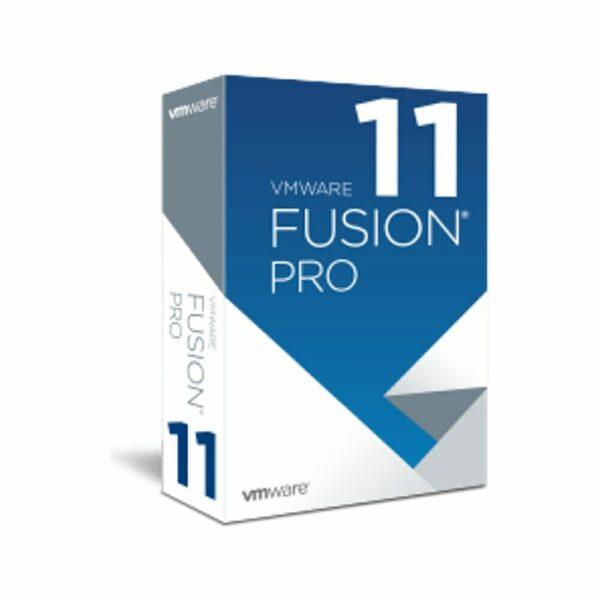 vmware_fusion_pro_11_2