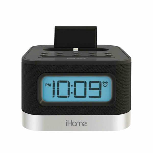 ihome-iphone-ipod-2