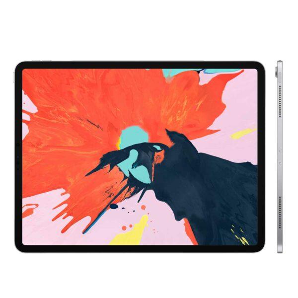 nueva-iPad-pro