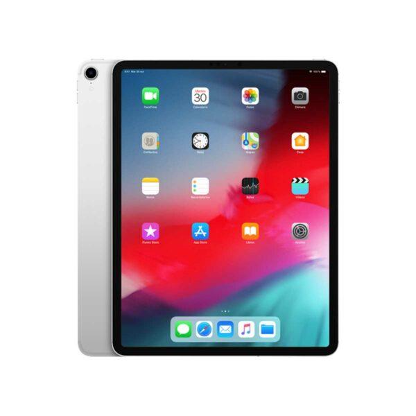 nueva-ipad-pro-silver-10