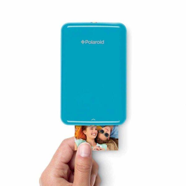 print-polaroid-1