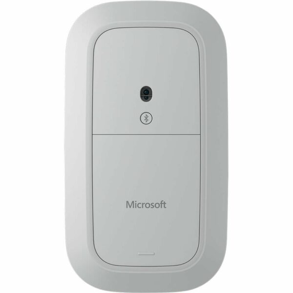 surface_mobile_mouse_3