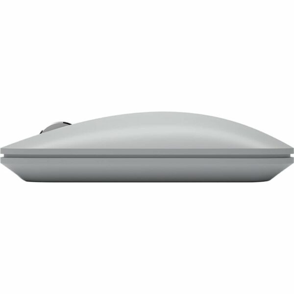 surface_mobile_mouse_4
