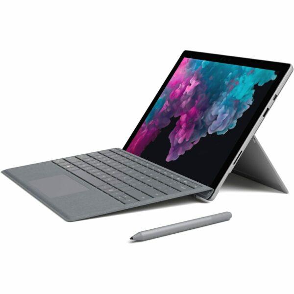surface_pro_6_combo_teclado_1